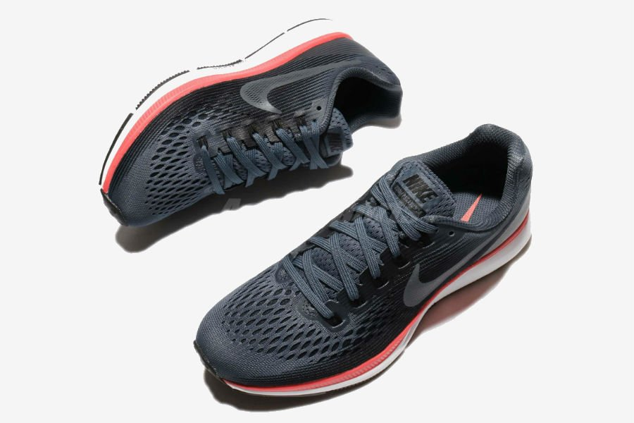 air zoom pegasus 34 4