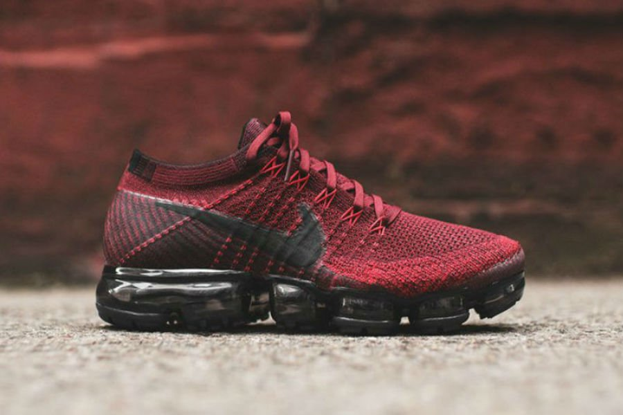 nike air vapormax web1