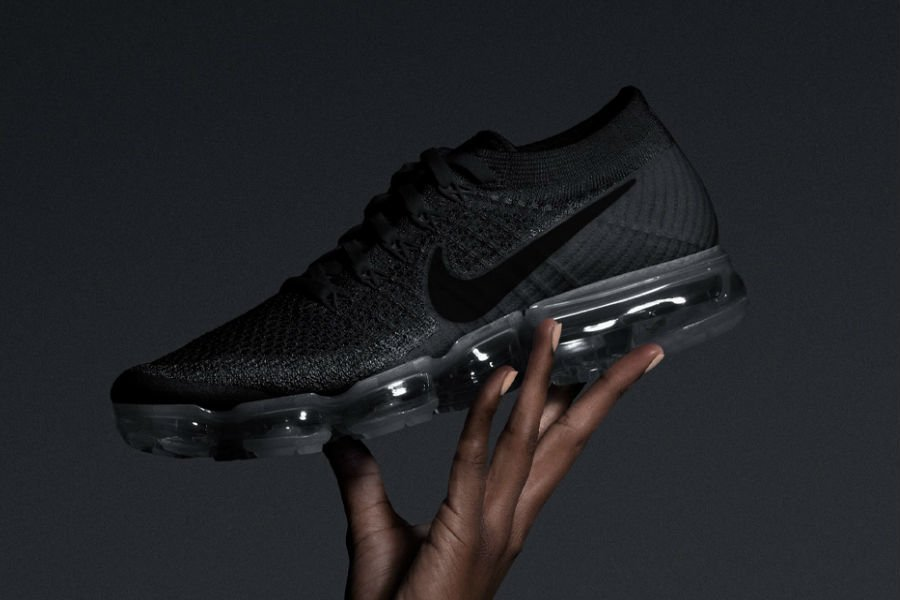 nike air vapormax web2