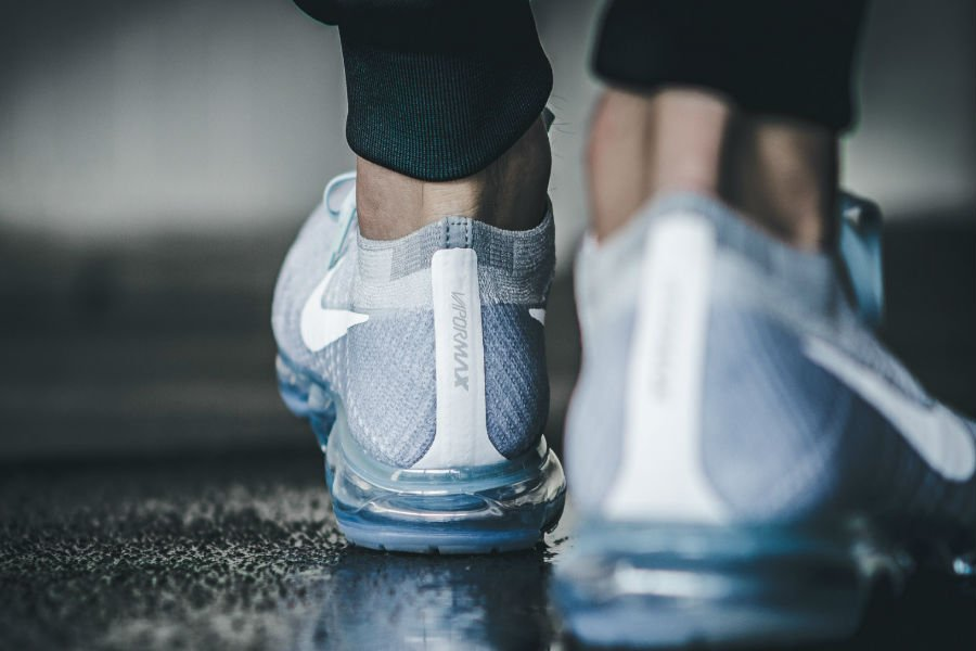 nike air vapormax web4