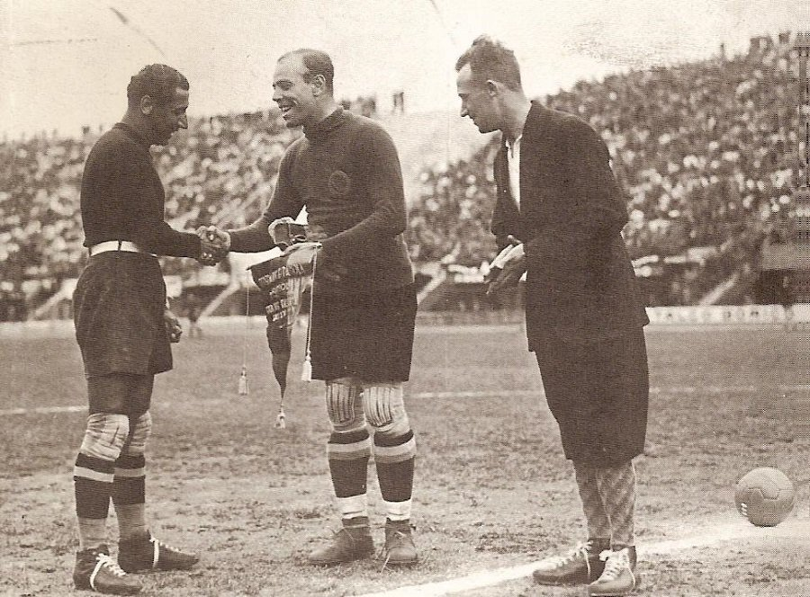fifa-world-cup-1934