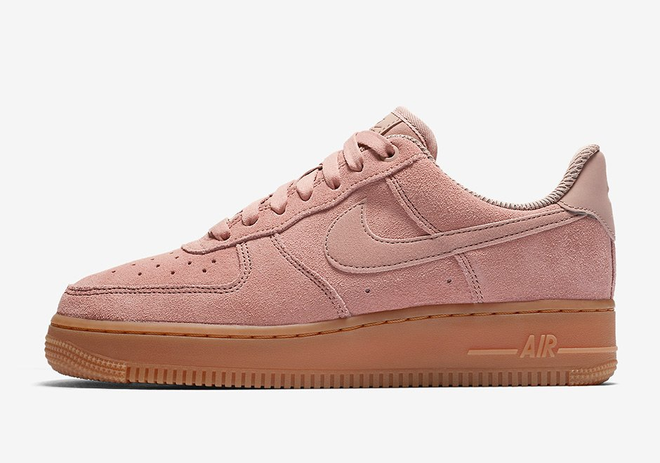 nike-air-force-1-low-particle-pink-AA0287-600-02