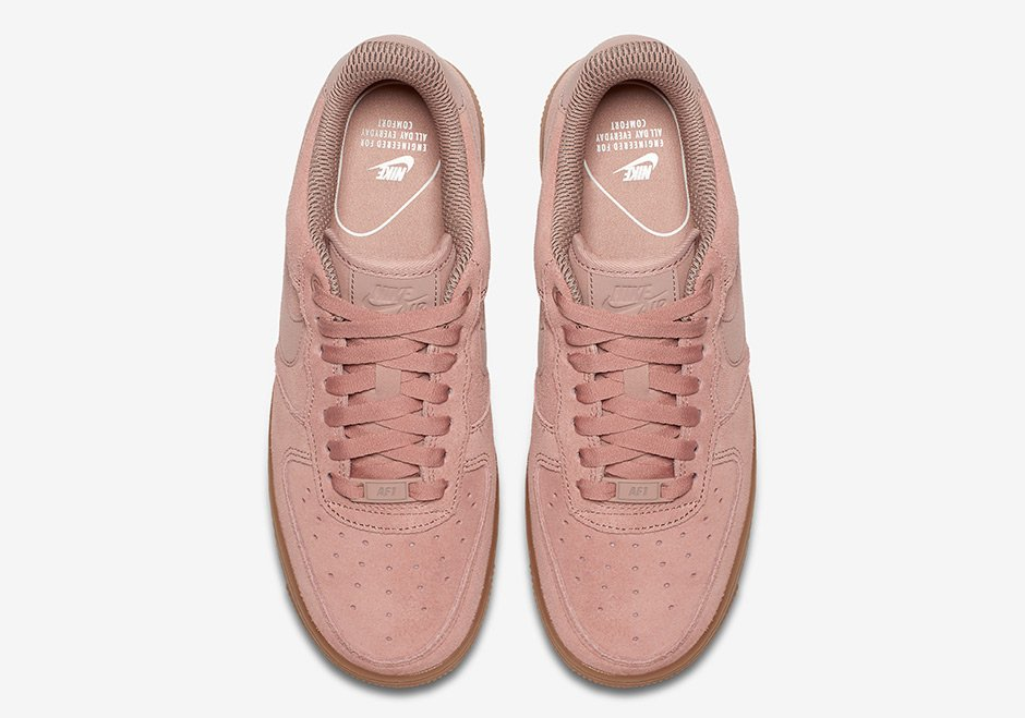 nike-air-force-1-low-particle-pink-AA0287-600-04