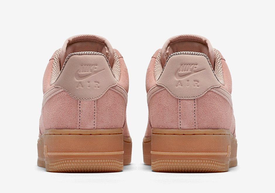nike-air-force-1-low-particle-pink-AA0287-600-05