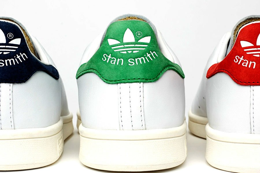 stan smith tenisice adidas