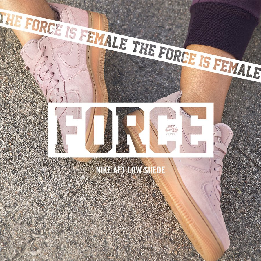 womens-nike-air-force-1-low-suede-particle-pink-gum-aa0287-600-03