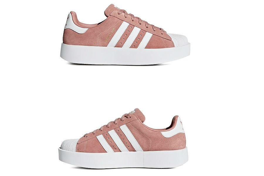 superstar adidas new collection 80te
